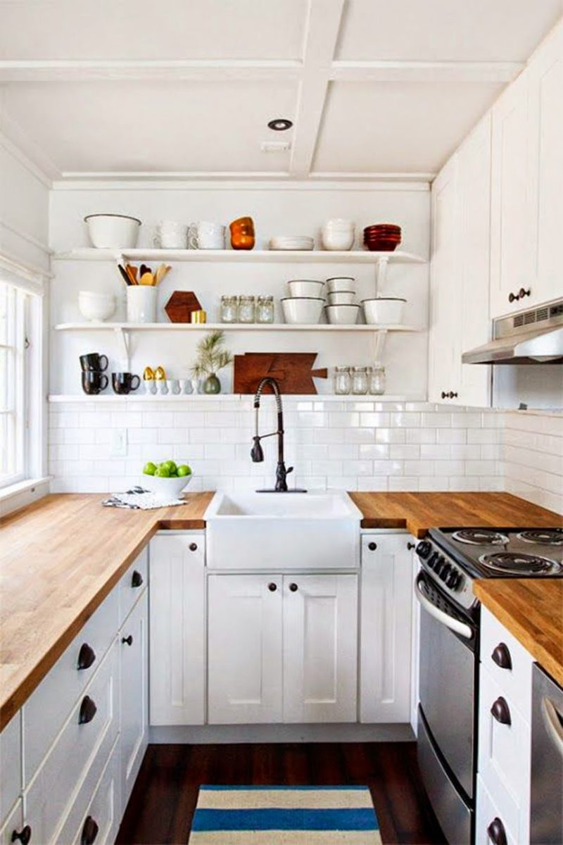 - Hummingbird High's Kitchen Remodel, Pt. II: Inspiration