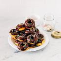http://www.hummingbirdhigh.com/2016/09/mini-funfetti-donuts.html