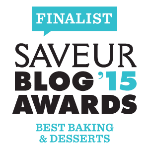 http://www.saveur.com/content/blog-awards-2015-vote?dom=baking&src=2015blogbadge