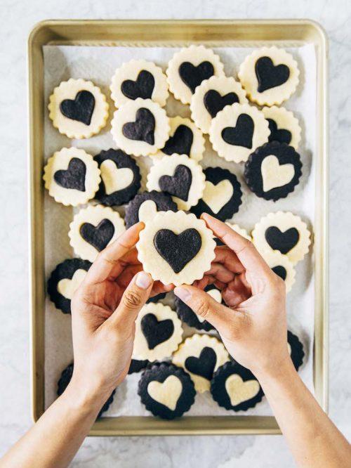 #blm cookies